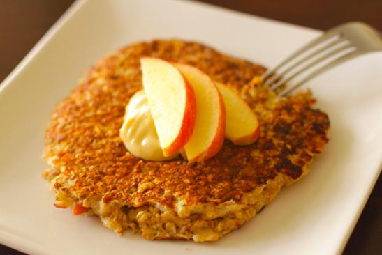 ViveChaitea-pancakes-avena