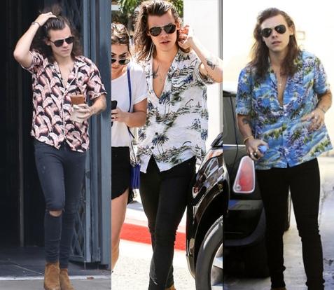 hawaiian-shirt-harry-styles